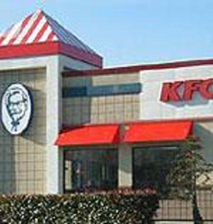 Фотография KFC