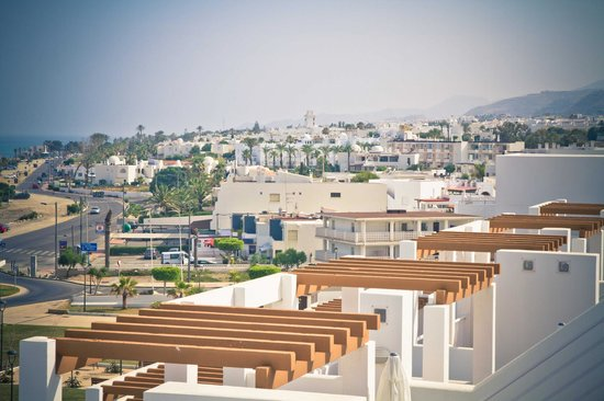 pierre vacances apartamentos mojacar playa updated