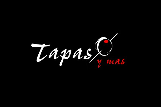 tapas y mas algorfa restaurant reviews phone number photos tripadvisor. Black Bedroom Furniture Sets. Home Design Ideas