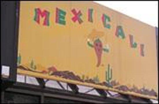 Mexi Cali