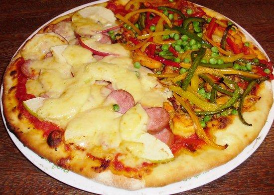 bonna-pizzas-e-massas.jpg