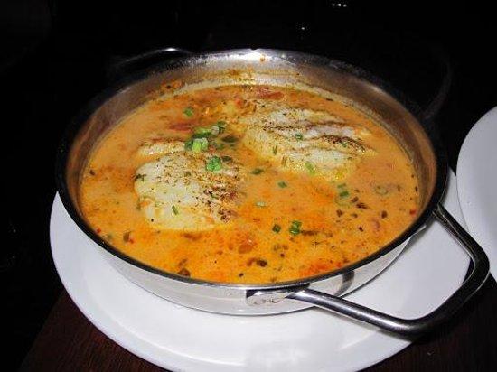 Суп с консервой скумбрия рецепт с фото