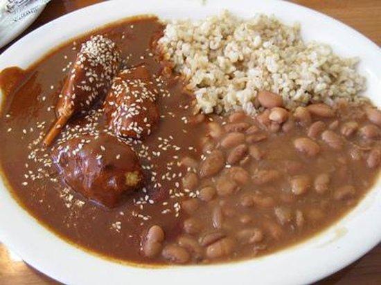 Adriana's Mexicatessen Inc Photo