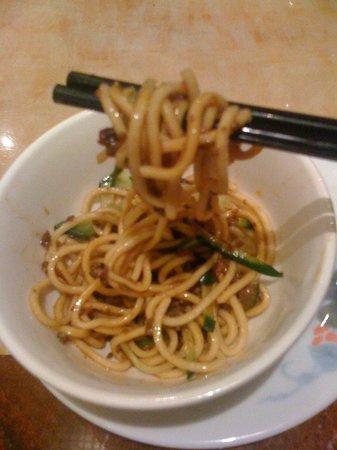 Phonomenal Asian Noodle House