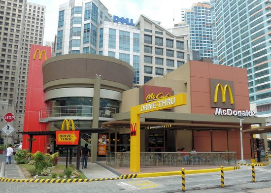 Cheap Bed And Breakfast Manila