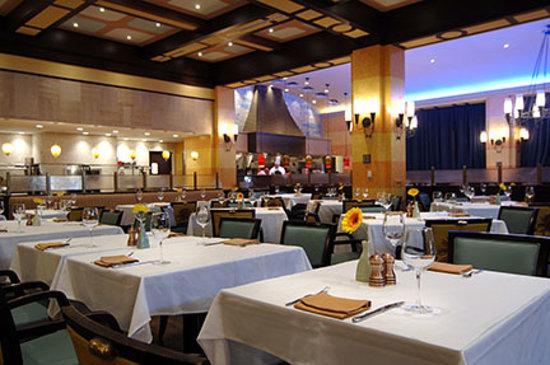 Blu Restaurant Louisville Review