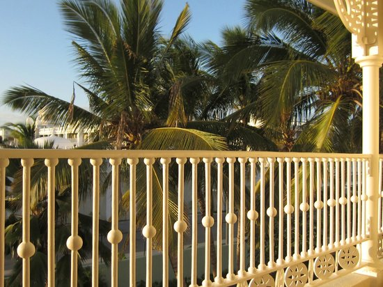 Iberostar Punta Cana 사진