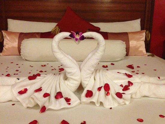 Viva Vacation Resort:                   So nice