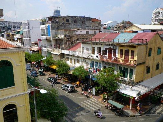 印度支那2酒店張圖片