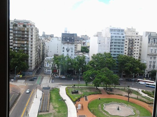 Ibis Buenos Aires 사진