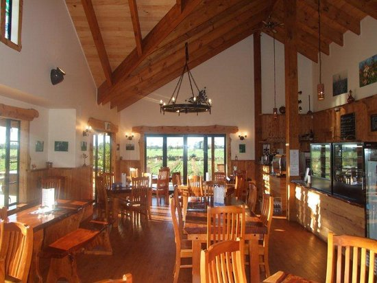 Cafe 10 Photo