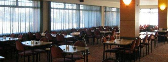 Earl Of Richmond Restaurant Foto