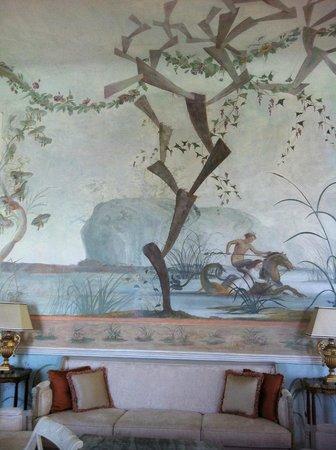写真ホテル チボリ パラシオ デ セテアイス枚