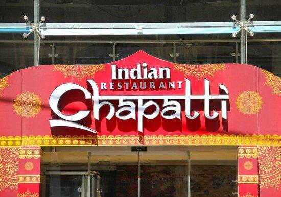 By far the best Indian food in Jordan