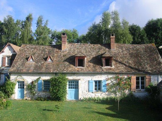 Domaine de la Folicoeur : getlstd_property_photo