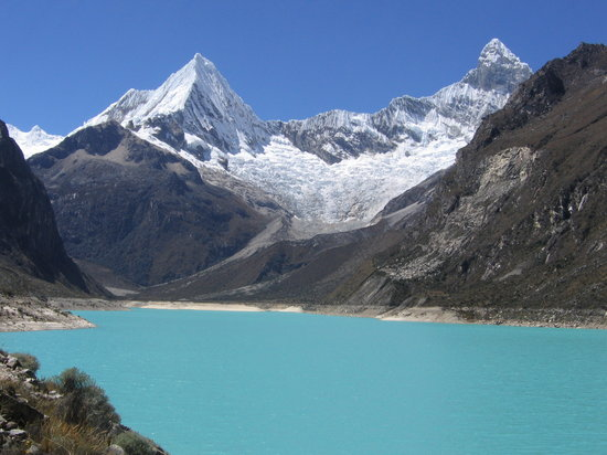 Things To Do in Lake Paron, Restaurants in Lake Paron