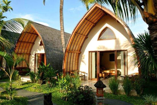 Klumpu bali resort 100 1 8 0 39 excellent 39 2018 for Bali resort villa