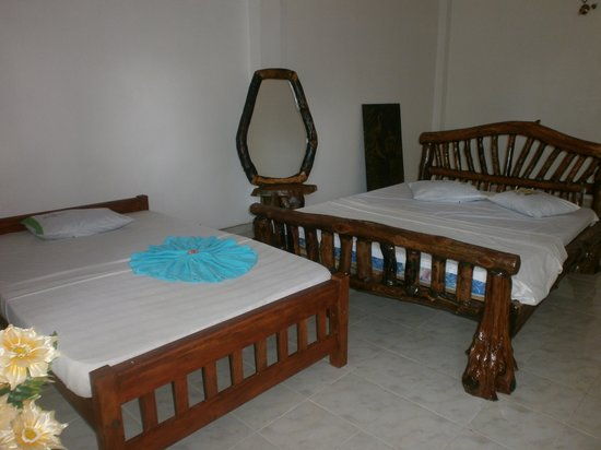 Suwanila Rest