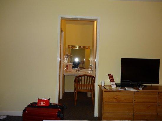 할리우드 셀러브리티 호텔 사진