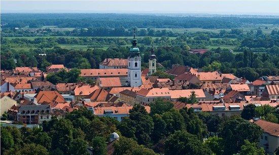 Karlovac County, Croacia:                   Karlovac