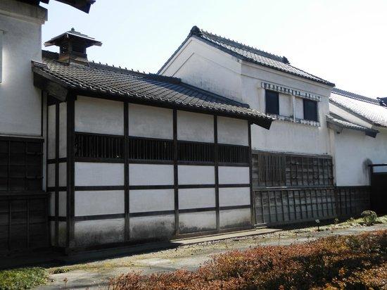 (府中市, 日本)Fuchu no Mori Museum - 旅遊景點評論