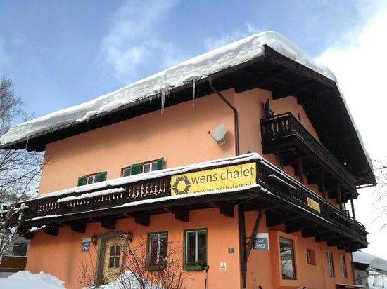 casino austria mercedes