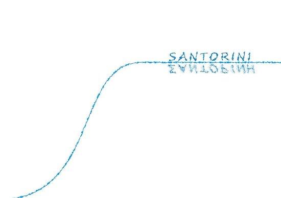 Santorini Restaurant : Santorini