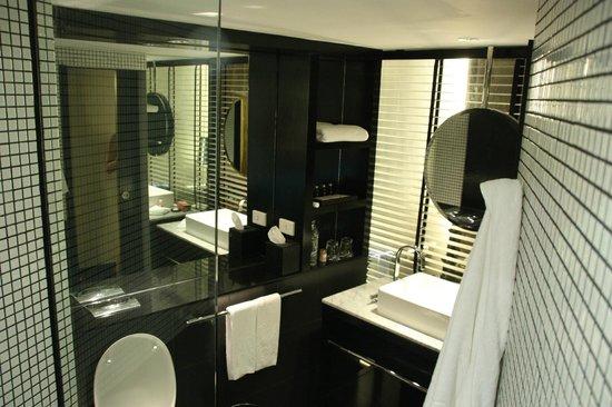 하드 록 호텔 사진