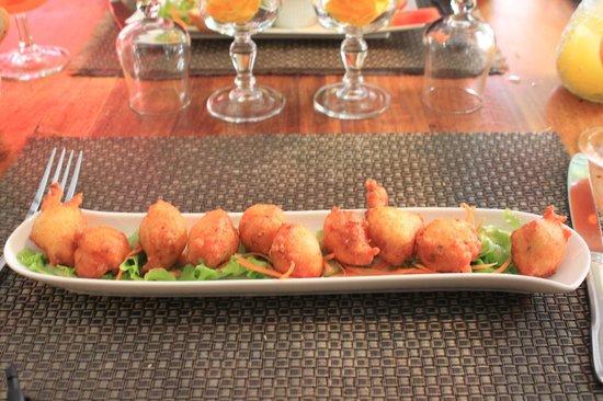 Photos of Case Coco Restaurant, Sainte-Luce