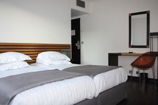 new hotel saint charles marseille frankrike omd men och prisj mf relse tripadvisor. Black Bedroom Furniture Sets. Home Design Ideas