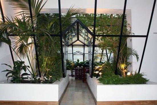 new hotel saint charles marseille frankrike omd men och prisj mf relse tripadvisor. Black Bedroom Furniture Sets. Home Design Ideas