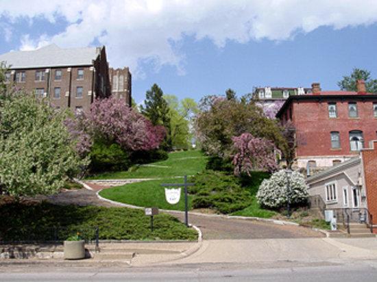 Burlington (IA) United States  City new picture : Burlington 2016: Best of Burlington, IA Tourism TripAdvisor