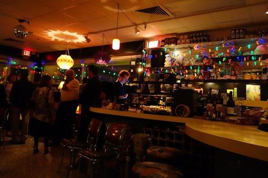 Rhythm Cafe West Palm Beach
