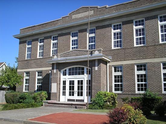 Murfreesboro, TN:                   Bradley Academy Museum & Cultural Center