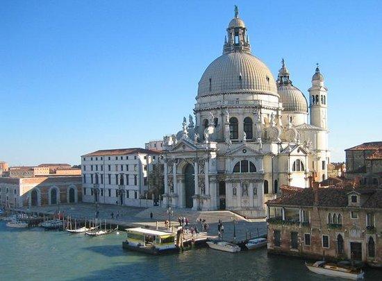 Gritti Palace Hotel Venice Tripadvisor