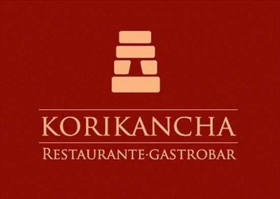 Restaurante Korikancha