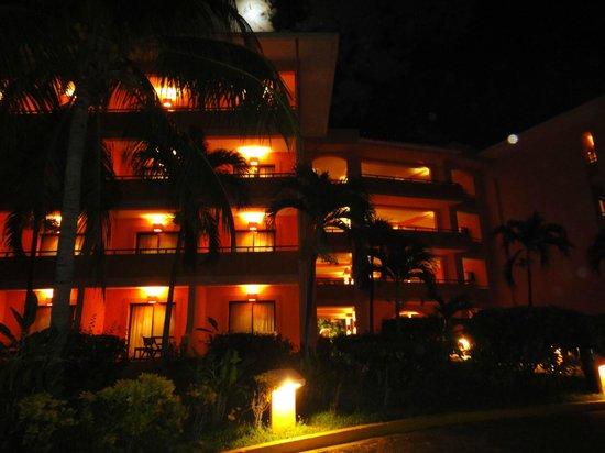 바르셀로 몬테리마르 비치 호텔 사진