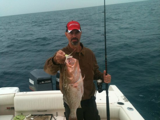 Say what fishing charters marco island fl omd men for Fishing charters marco island fl