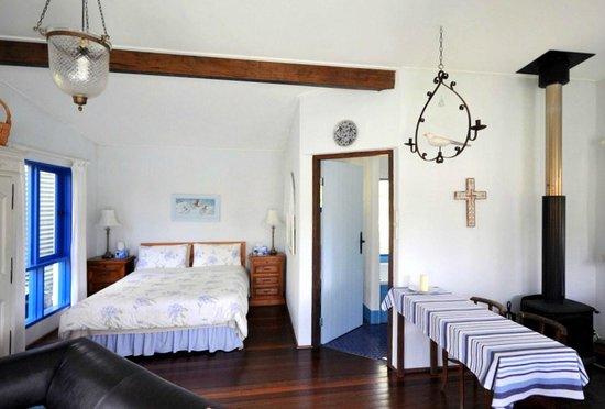 Spicy Oasis : Sweet Lavender villa