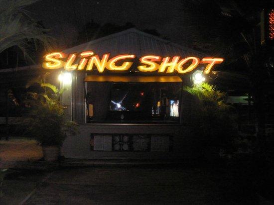 Slingshot Guam:                   See it seems closed