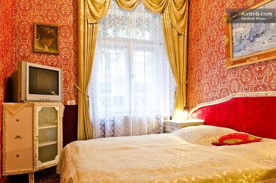 Photo of Pension Villa Madona Prague
