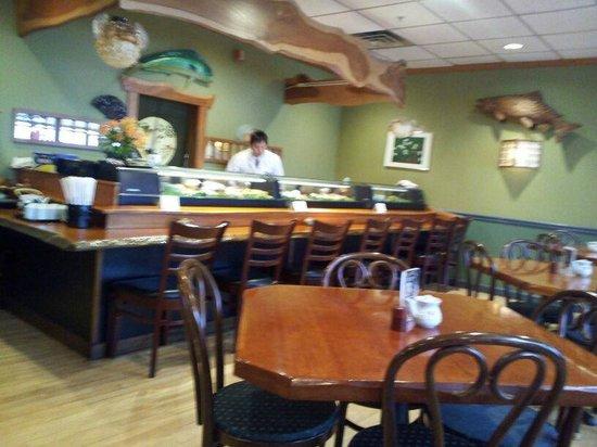 Greek Restaurant In Cresskill Nj