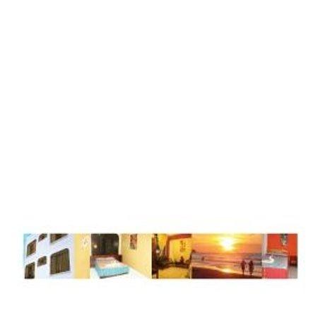 Hotel Rio: otras