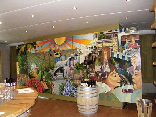 Malivoire Wine Company