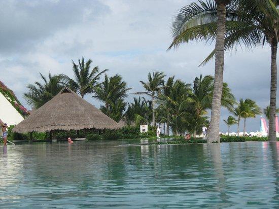 Grand Velas Riviera Maya: Grand Velas1