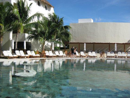 Grand Velas Riviera Maya: Grand Velas7