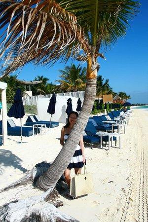 Grand Velas Riviera Maya: Grand Velas19