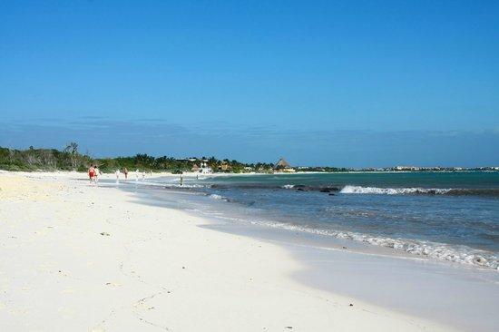 Grand Velas Riviera Maya: Grand Velas15