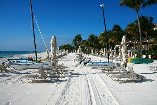 Grand Velas Riviera Maya: Grand Velas16
