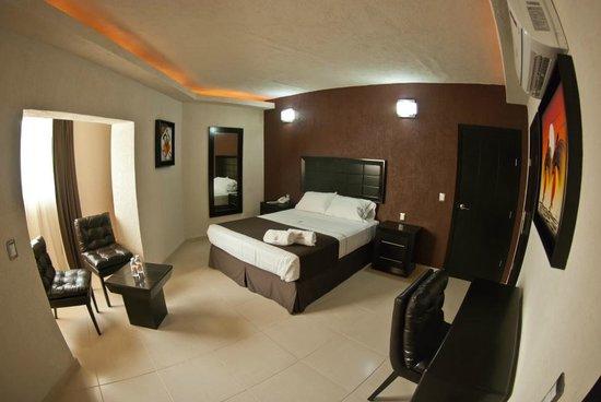 Welcome | Portonovo Plaza Hotels | Guadalajara & Puerto ...